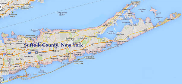 suffolk_county_map
